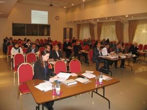 Venture Conferans -Yerevan 2 desamber 2010