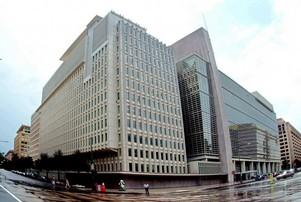 World_Bank-1-1024x688