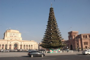 Yerevan-preparing-for-New-Year