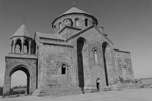 St. Hripsime